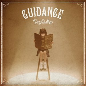 Image for 'GUIDANCE'