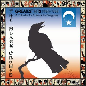 Immagine per 'A Tribute To A Work In Progress: Greatest Hits 1990-1999'