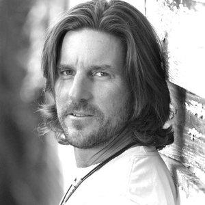 Image for 'Brett James'