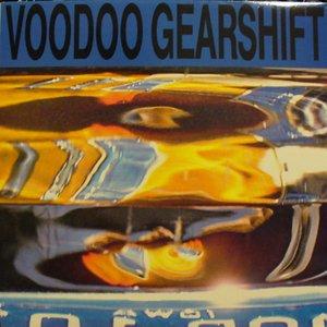 Bild für 'Voodoo Gearshift'