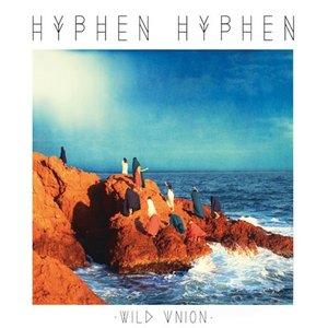 Image for 'Wild Union'