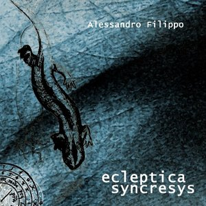 Image for 'Ecleptica Syncresys'