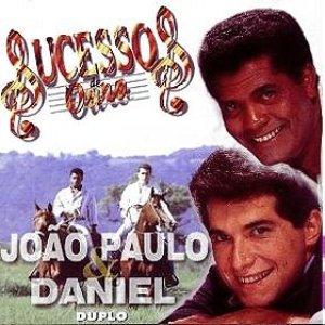 Image for 'Sucessos De Ouro'