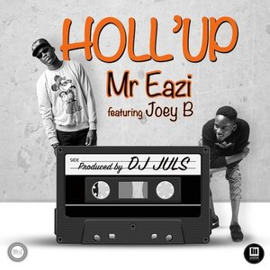 Image for 'Hollup (feat. Joeyb & Dammykrane)'