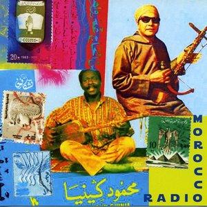 Image for 'Radio Morocco'