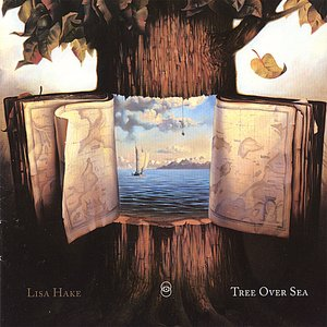 Image for 'Tree Over Sea'