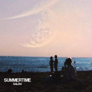 Image for 'Summertime EP'
