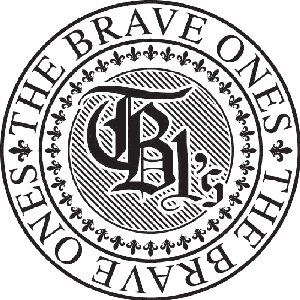 Image for 'The Brave Ones'