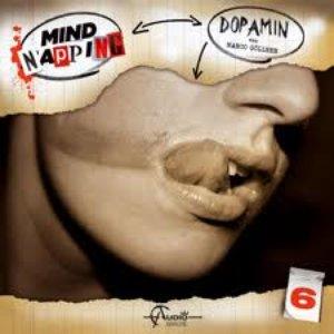 Image for 'Dopamin'