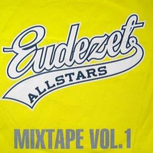 Image for 'Mixtape vol.1'