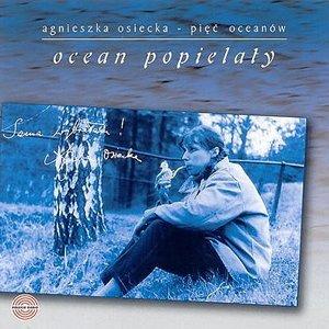 Imagen de 'Ocean Popielaty'
