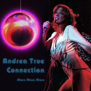 Imagem de 'More, More, More (Re-Recorded / Remastered Versions)'