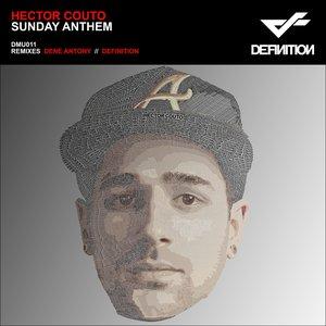 Image for 'Sunday Anthem'