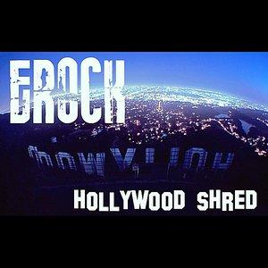 Bild für 'Hollywood Shred'
