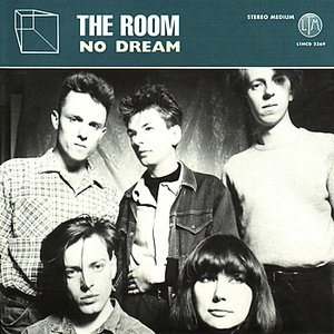 Image for 'No Dream (Best Of)'