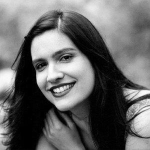 Image for 'Adriana Mezzadri'