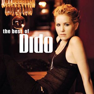 Image for 'The Best of Dido'