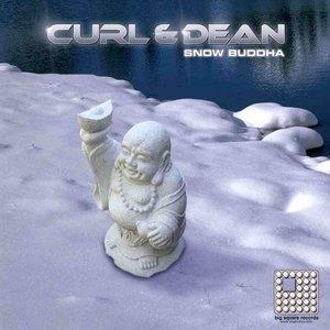Image for 'Snow Buddha'