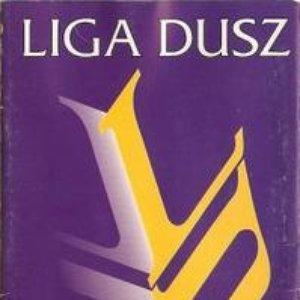 Image for 'Nie tylko w piekle'