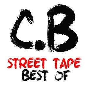 Imagem de 'Street Tape 2000 (Best Of 1999-2000)'
