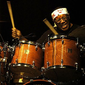 Immagine per 'Billy Cobham'