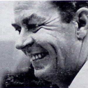 Image pour 'Dean Elliott'