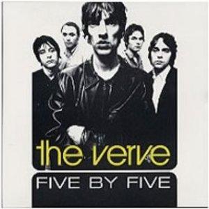Imagem de 'Five By Five'