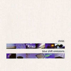 Image for 'Blue Shift Emissions.'