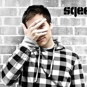 Image for 'Sqeepo'
