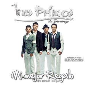 Image for 'Mi Mejor Regalo'