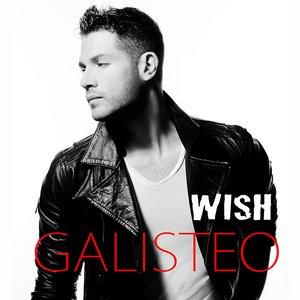 Imagem de 'Wish'
