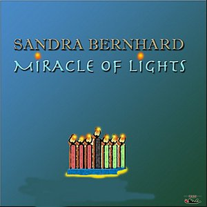 Image for 'Miracle of Lights'
