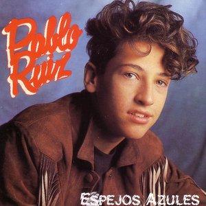 Bild für 'Espejos Azules'