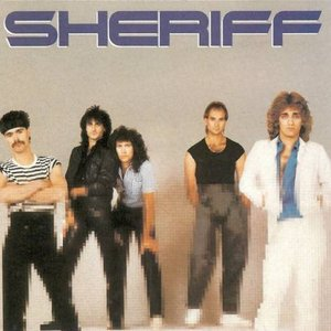Image for 'Sheriff'
