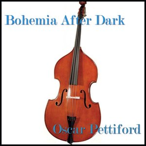 Image for 'Bohemia After Dark'