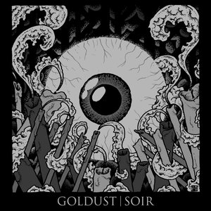 Image for 'Soir'