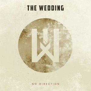 Imagen de 'No Direction - Single'