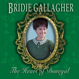 Image for 'The Heart Of Donegal'