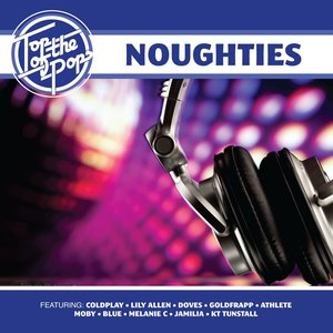 Image for 'Top Of The Pops - Noughties'