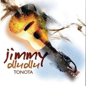 Image for 'Tonota'