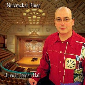 Bild für 'Nutcracker Blues (Live in Jordan Hall)'