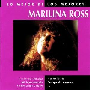 Image for 'Lo Mejor De Los Mejores'
