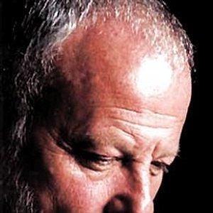 Image for 'Arik Sinai'