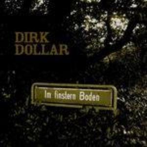Image for 'Im Finstern Boden'