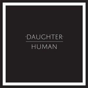 Imagem de 'Human'