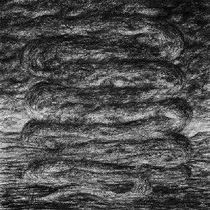 Image for 'Bloodlands'
