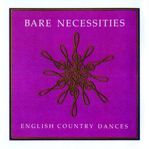 Image for 'English Country Dances'