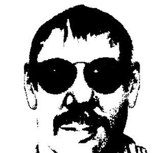 Image for 'T-Bone Castro'