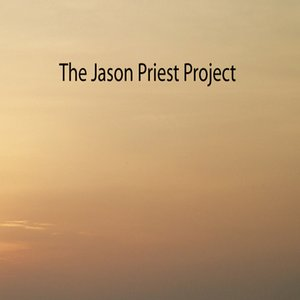 Image for 'The Jason Priest Project'