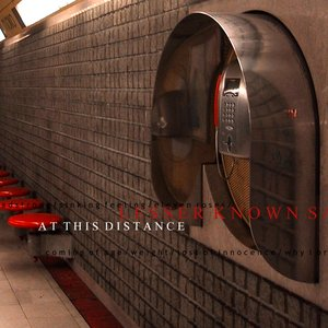 Image for 'At This Distance'